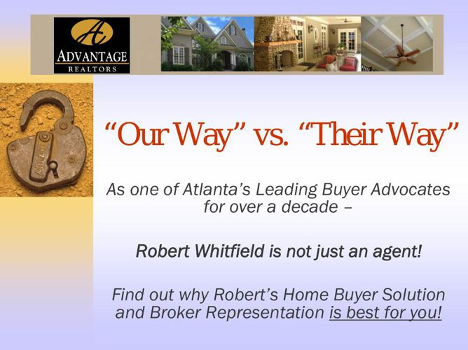 Wise Buyer Presentation light hw version