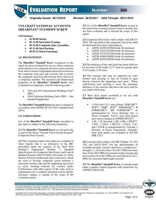 code-report-0366-2