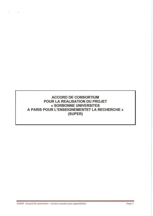 CA-SU_Accord-Consortium_SU_approuvé_20131112