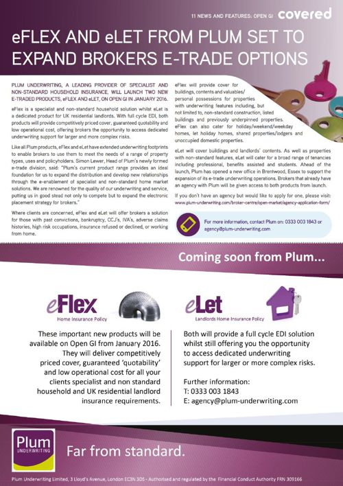 covered-issue-9-pg11.FIX