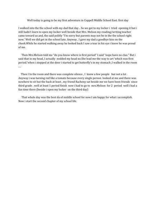 ISWWritingDocument