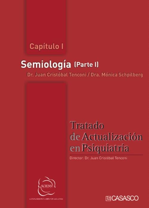 Capítulo 1 – Semiología – con tapa