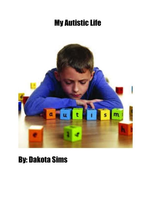 DakotaSims
