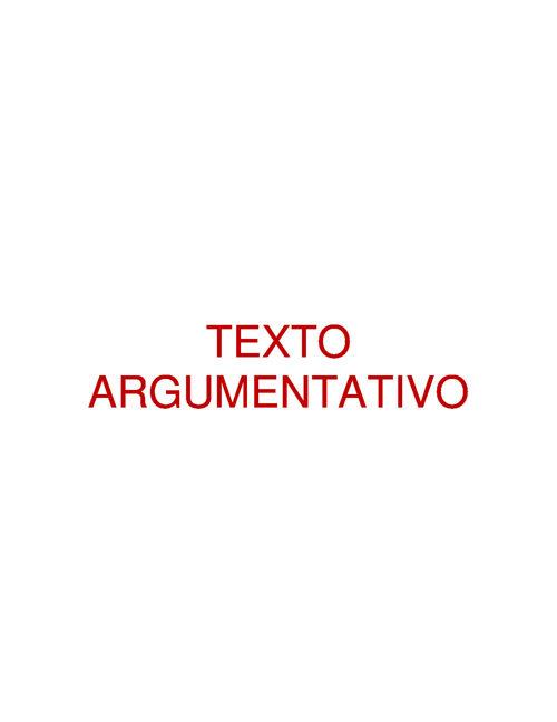 Texto Expositivo Irene