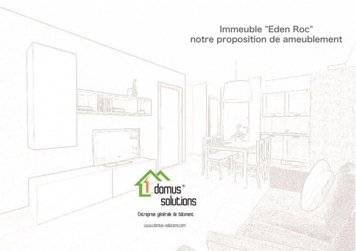 Brochure Eden Roc pag.1pdf