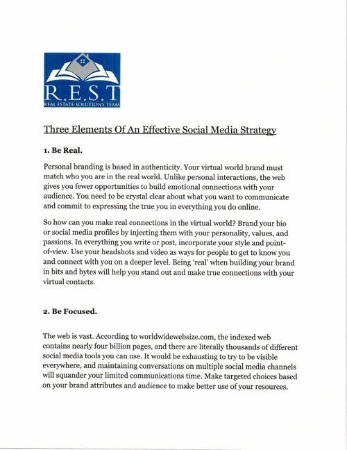 Apps and Social Media PDF
