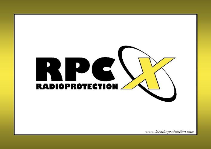 Présentation RPCX