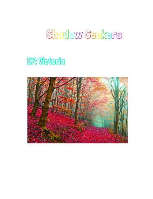 CopyofShadowSeekersByVictoriaLibretti