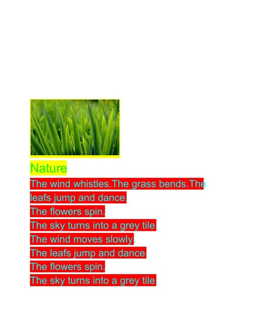 mypublishpoetry (2)