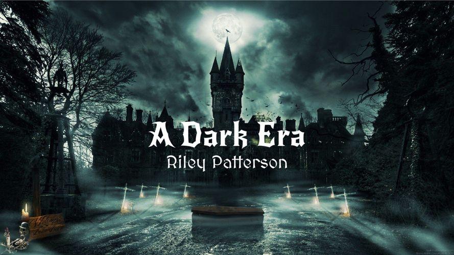 A Dark Era