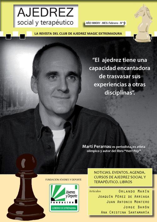 Nro_9_Ajedrez_Social_y_Terapeutico_2015_febrero