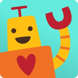 Sago Mini Robot Party APK [Free Download]