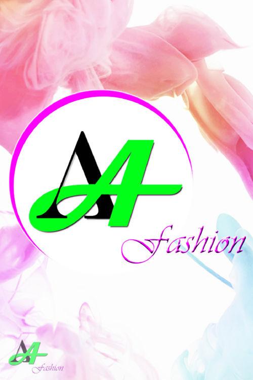 Catálogo AA Fashion