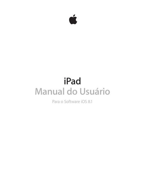 ipad_manual_do_usuario