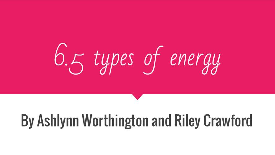 6.5 energy ashlynn and riley