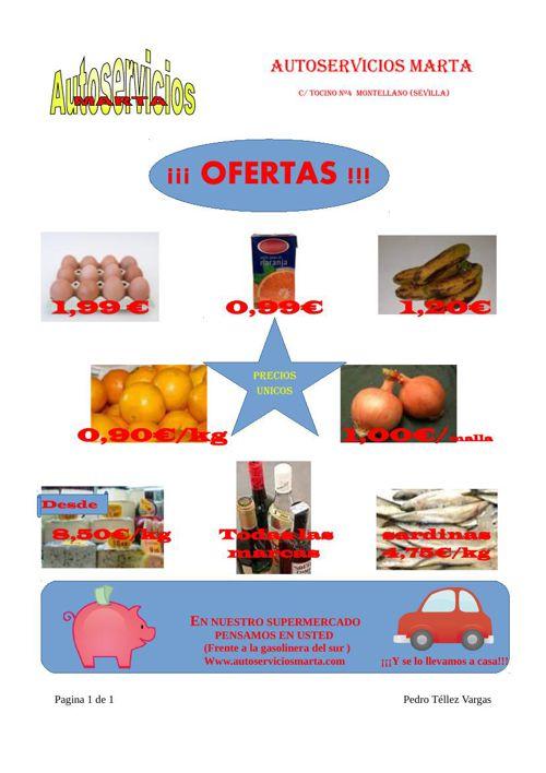 Tellez_Vargas_Pedro_TIC_oferta promo_Tarea I.2