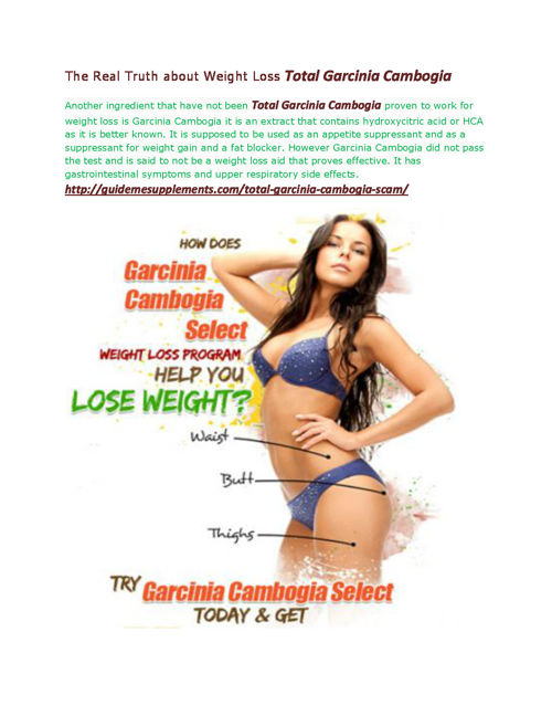 http://guidemesupplements.com/total-garcinia-cambogia-scam/