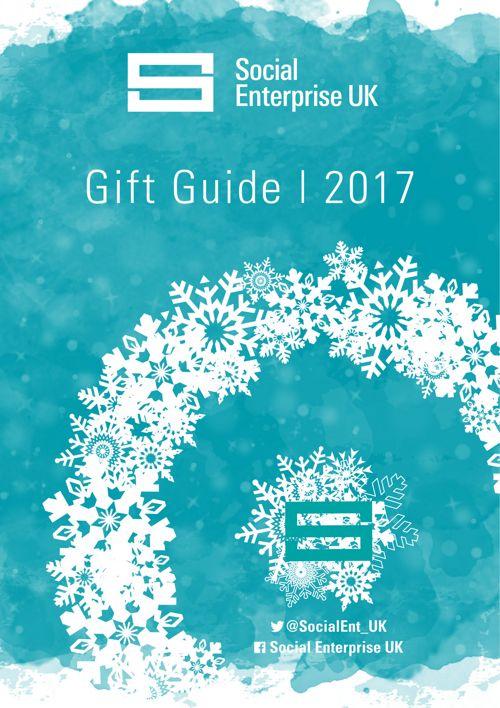 SE 2017 Gift Guide (P)
