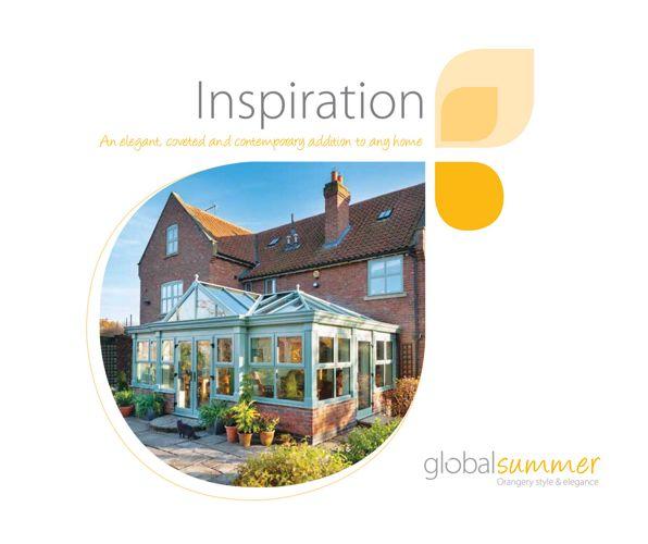 Made for Trade Orangeries Global-Summer-Brochure