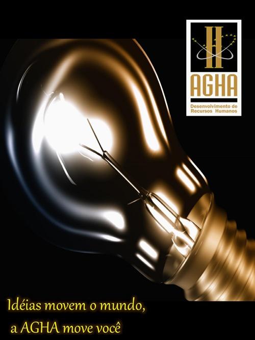Aghá - Catalogo 2013