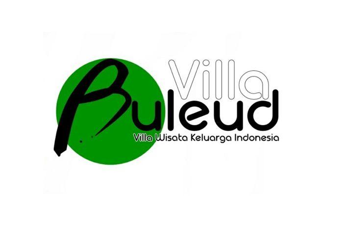 VILLA BULEUD