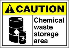 Chemistry Safety Presentation