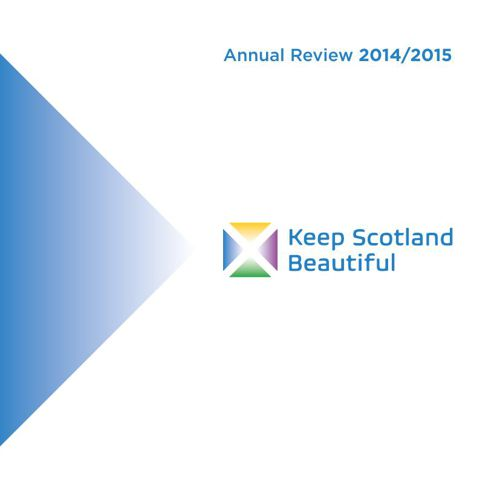 KSB Annual Review