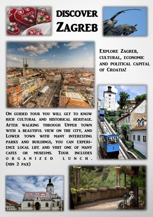 Zagreb A5 letak V1