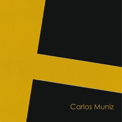 Livro Carlos Muniz