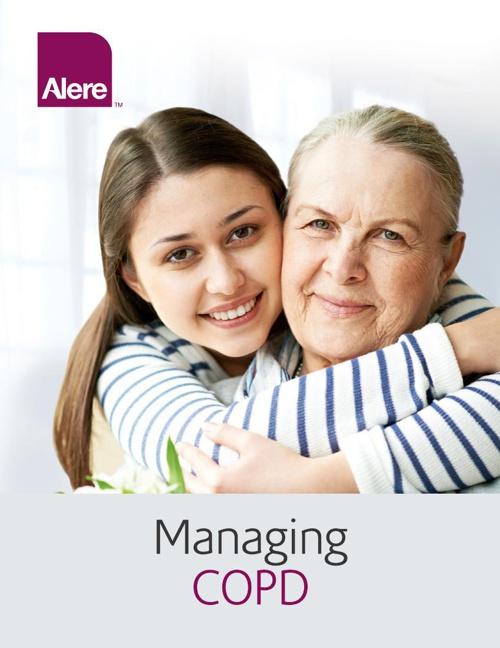 English-COPD-ebook-120114