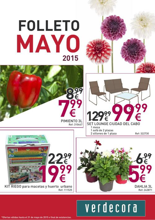FOLLETO_mayo_040515