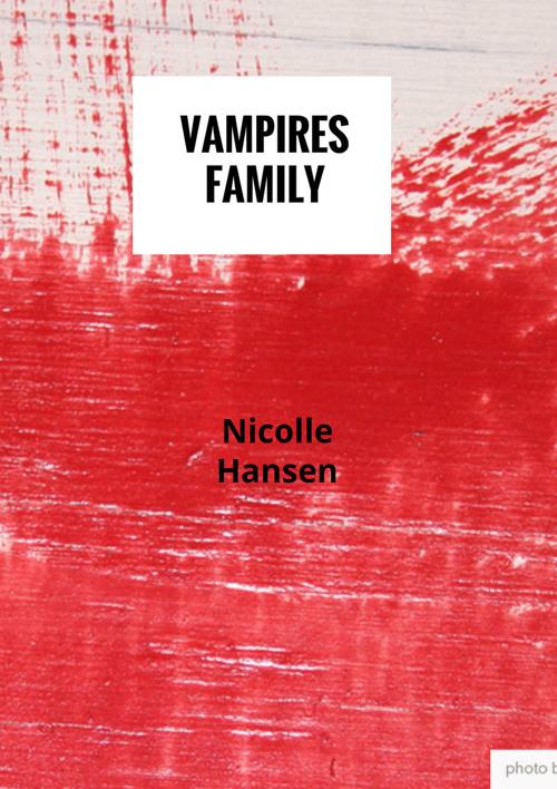 Vampires Family 4 (1)