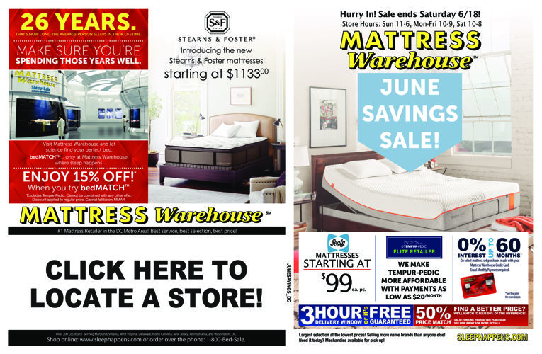 Matresses For Sale Beautyrest Mattresses For Sale At