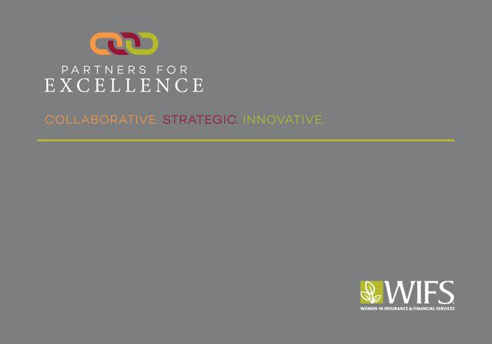 WIFS_2017 Partner Brochure_FB