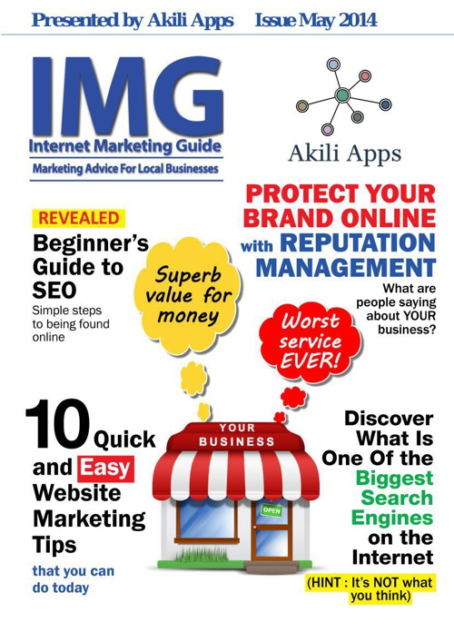 IMG 05-2014