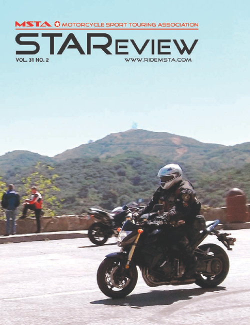 STAReview Issue 3102