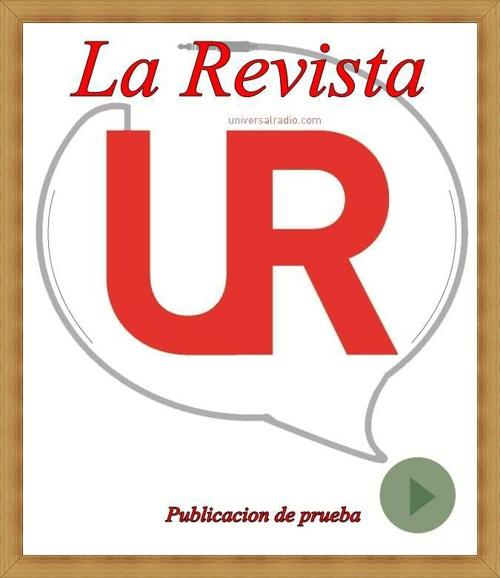 PRUEBA REVISTA 1