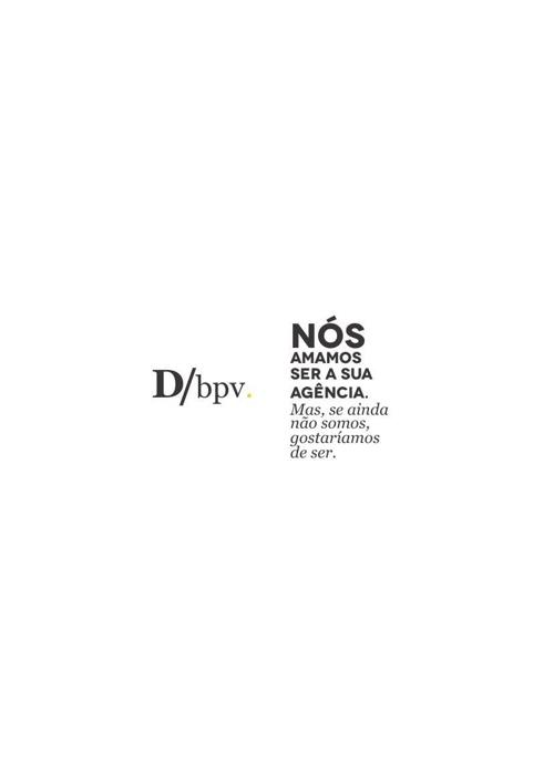 Proposta_rede_lojas