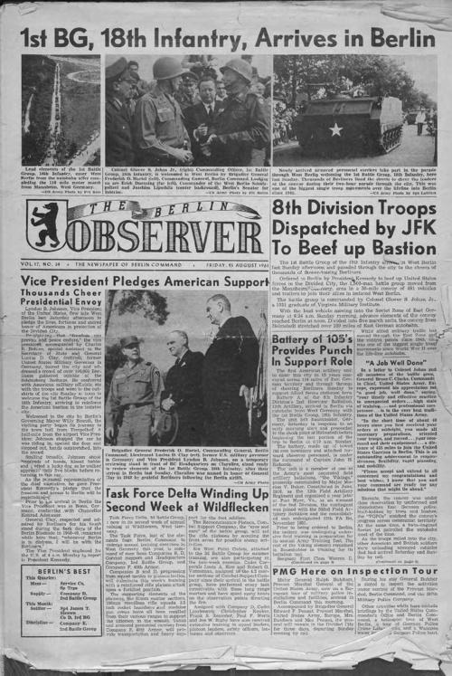 The Berlin Observer V17_N34_Aug_25