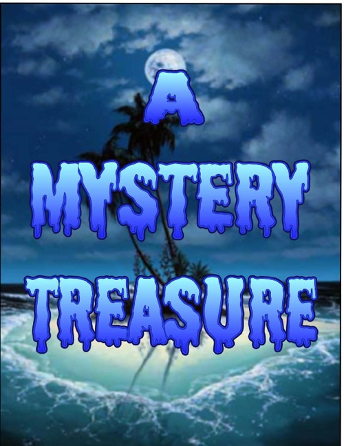 Mystery Treasure