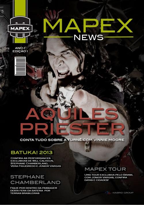MAPEX_NEWS