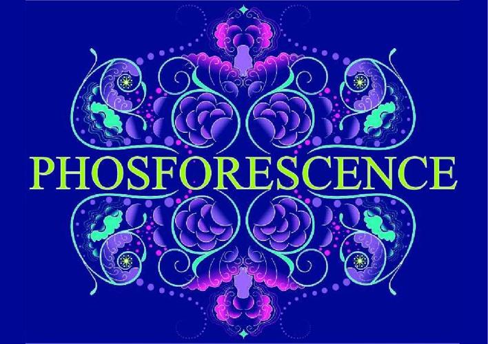 Phosforescence 121212