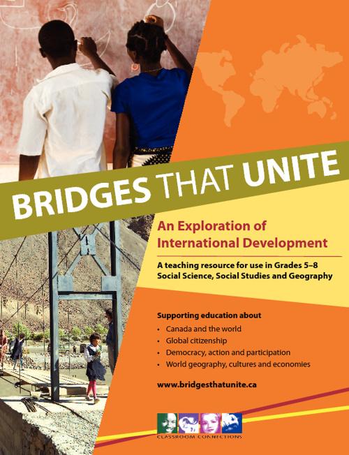 Bridges that Unite