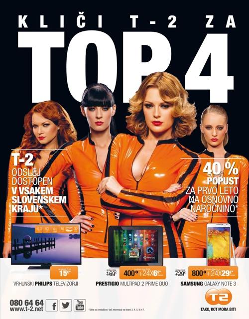 T-2 katalog nov. 5