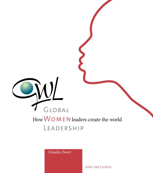 Global Women Leadership