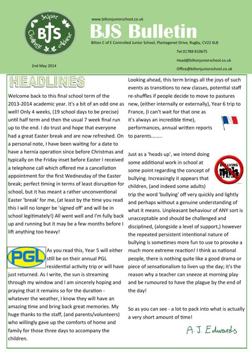 Bulletin 2.5.14 v1 a4