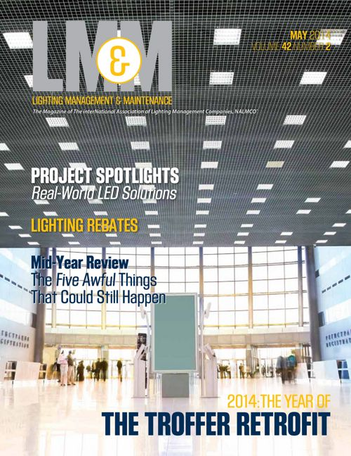 LM&M May 2014