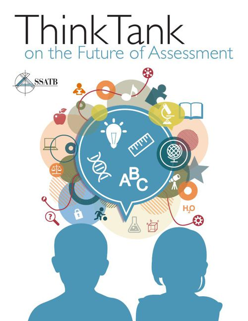 Think Tank Special Report 2014