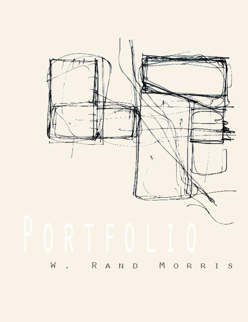 W. Rand Morris Portfolio