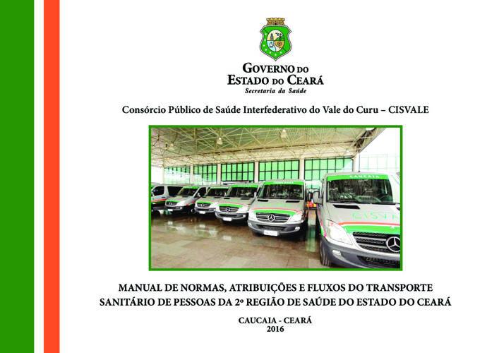 MANUAL_VANS_CISVALE_CAUCAIA_WARLESON